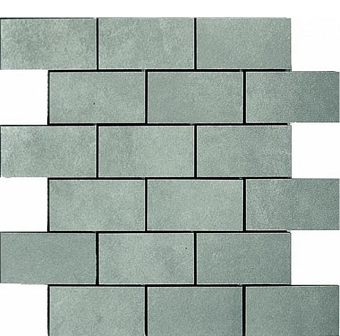 mozaici