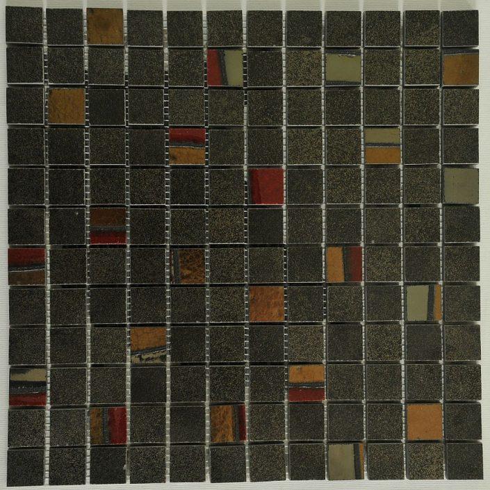 Mozaici za oblaganje