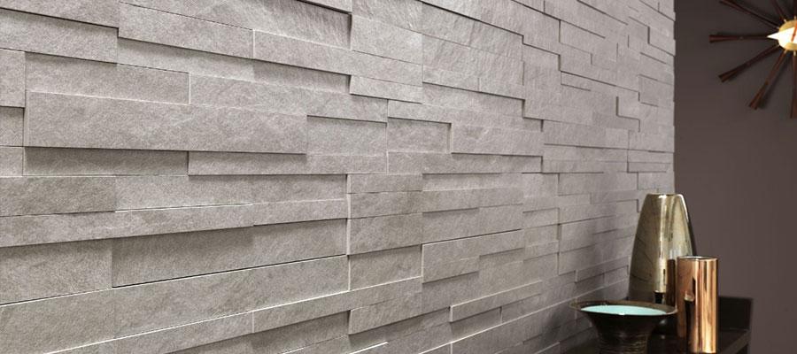 3d mozaik