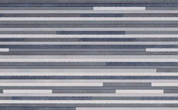 stampa mozaik